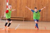 minifutbal-ziakov-2016-zvolen-27