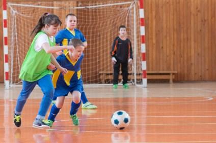 minifutbal-ziakov-2016-zvolen-31