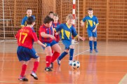 minifutbal-ziakov-2016-zvolen-9