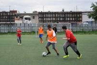 jednota-futbal-cup-ziaci-7