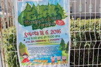 rozpravkova-zahrada-2016-pinkharmony-5