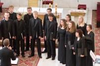heartland-youth-choir-5