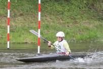 slp-ziakov-slalom-zjazd-zvolen-18