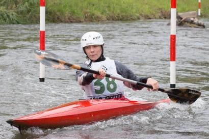 slp-ziakov-slalom-zjazd-zvolen-28