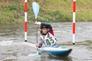 slp-ziakov-slalom-zjazd-zvolen-33