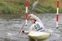 slp-ziakov-slalom-zjazd-zvolen-37