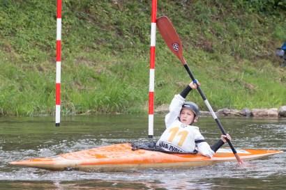 slp-ziakov-slalom-zjazd-zvolen-44