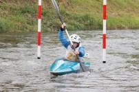slp-ziakov-slalom-zjazd-zvolen-50