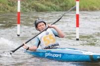 slp-ziakov-slalom-zjazd-zvolen-57
