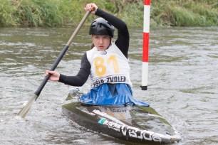 slp-ziakov-slalom-zjazd-zvolen-59