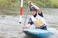 slp-ziakov-slalom-zjazd-zvolen-60