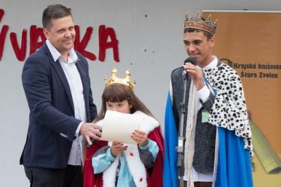 festival-literatury-a-kralov-citatelov-12