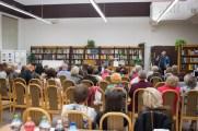 festival-literatury-a-kralov-citatelov-15
