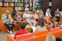 festival-literatury-a-kralov-citatelov-5