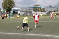 hasicsky-beneficny-futbal-zvolen-1