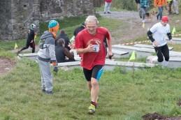 beh-pusty-hrad-2016-zvolen-44