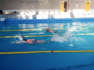 plavecka-12-hodinovka-zvolen-18