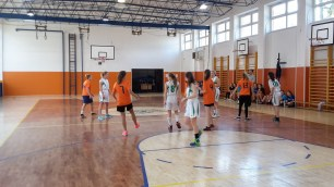 basketbal-dievcata-18