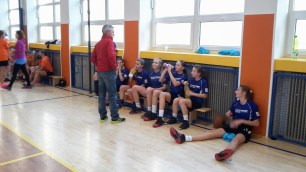 basketbal-dievcata-23
