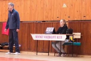 Peťa Kamenská