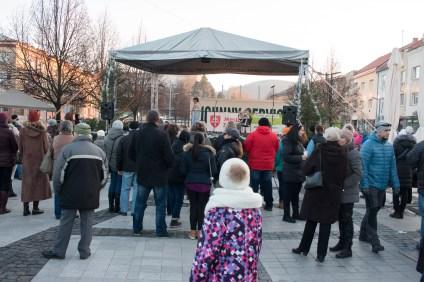 vianocna-dedina-divadlo-17