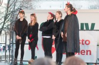 vianocna-dedina-divadlo-23