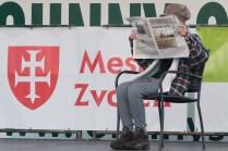 zvolenske-noviny-11