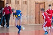 novorocny-turnaj-minifutbal-zvolen-109