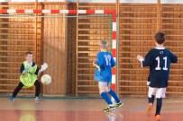 novorocny-turnaj-minifutbal-zvolen-132