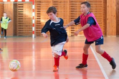 novorocny-turnaj-minifutbal-zvolen-136