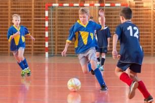 novorocny-turnaj-minifutbal-zvolen-159