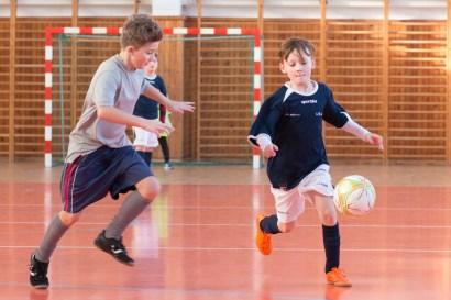 novorocny-turnaj-minifutbal-zvolen-166