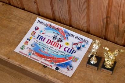 tri-duby-cup-87