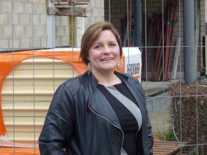 Petra Beerts