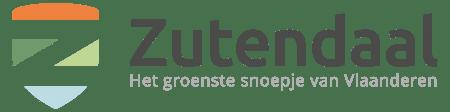 Nieuw logo voor Zutendaal
