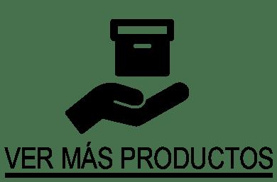 ZV Perú Solution S.A.C
