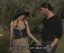 سكس إيطالي مترجم فيلم الشرموطة مونيلا الهايجة تحكي يومياتها في عشق النيك والمتعة