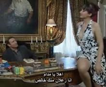 نيك في عيادة الدكتور مترجم العلاج بالسكس مع الممرضة الشرموطة ترجمة مصرية