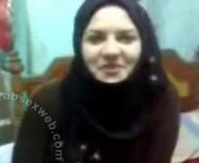 الفيلم المصري الكامل للمزة منى بأجمل فخاد بيضاء وكلام يهيج