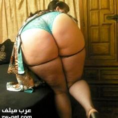 قصص سكس محارم - عرب ميلف