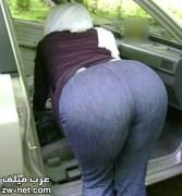 السائق الوسيم يتحسس طيزي وانا كنت محرومة قصص خيانة زوجية