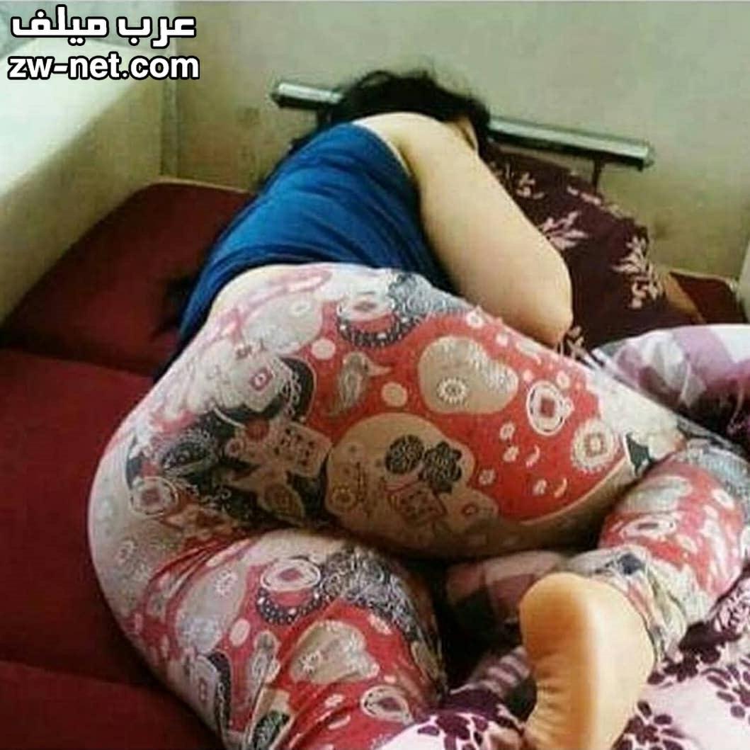 زب الأخ يحك في طيز أخته الطرية وبداية الطريق لجنس المحارم عرب ميلف