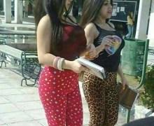 صور سكس بنات العرب ممحونة على الزب وعايزة تتناك على الاخر
