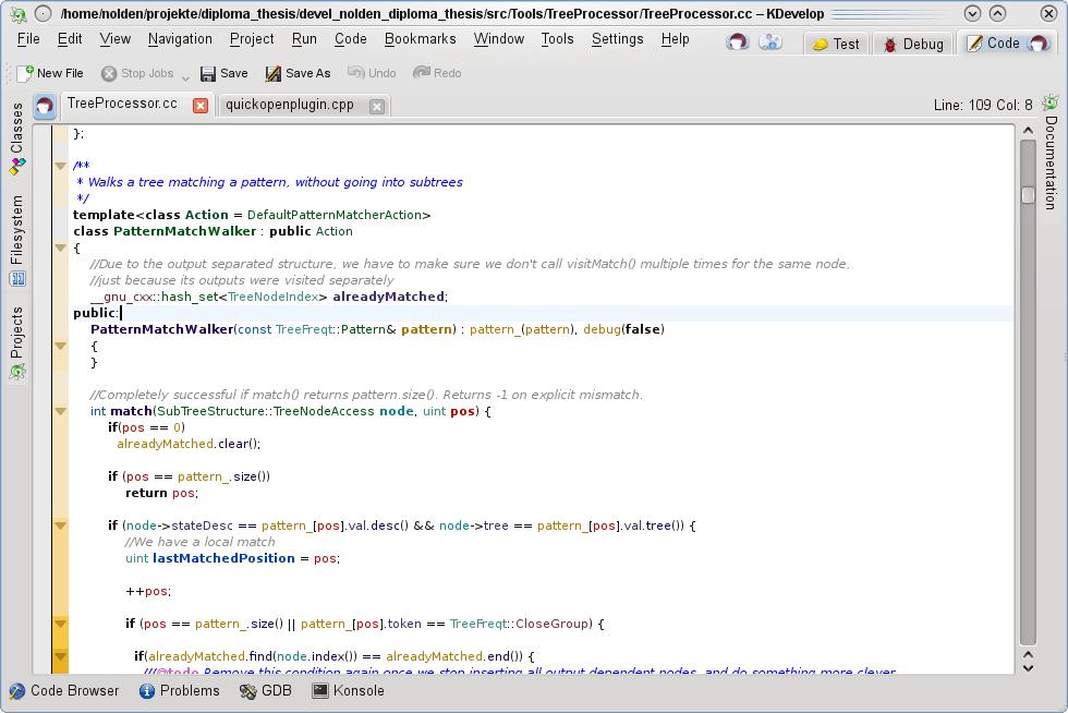 kdev4_ui_working_sets