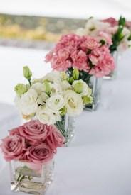altanka kwiaty