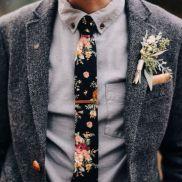 konsultant ślubny, konsultant ślubny warszawa, wedding planner warszawa, organizacja ślubu, organizacja wesela, organizacja ślubu warszawa, organizacja wesela warszawa, moda ślubna, ślub w plenerze, inspiracje ślubne, wedding planner, wedding, trendy 2016 w ślubach, rustic, boho, ślub rustykalny