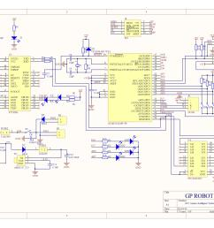 gp schematic [ 3509 x 2480 Pixel ]