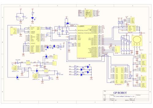 small resolution of gp schematic