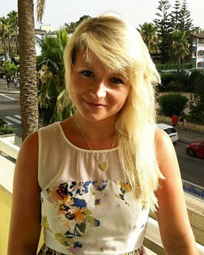 hannah-witheridge-23 Murders on Koh Tao