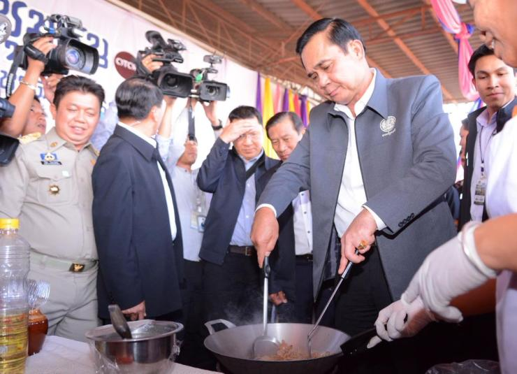 prayuth-cooking